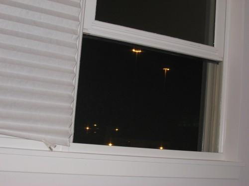 open-ur-window-tome-075.jpg