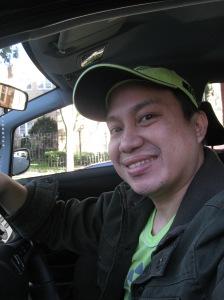 my-car-021