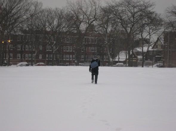 winter-2008-039