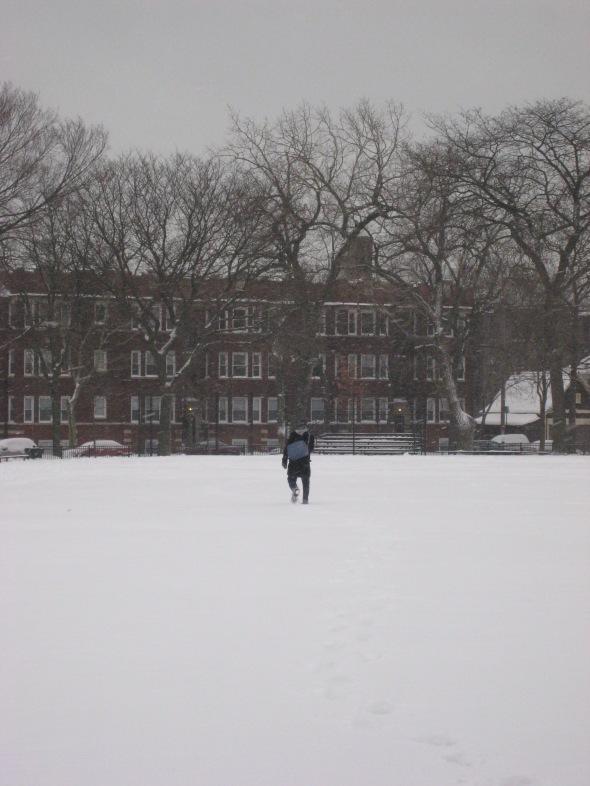 winter-2008-0412