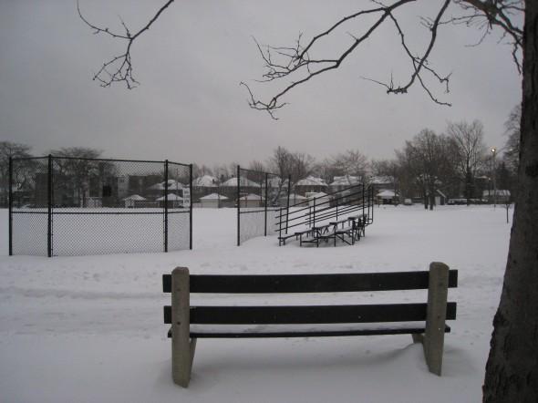 winter-2008-044