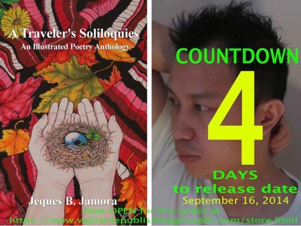 countdown 11